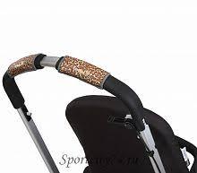 <b>Аксессуары</b> для детских <b>колясок</b> - купить в Челябинске, цены на ...