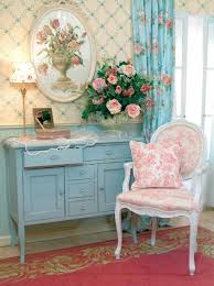 home design shabby chic furniture ideas. Interior Design How To Get That Shabby Chic Look Decor IdeasDecorating Home Furniture Ideas