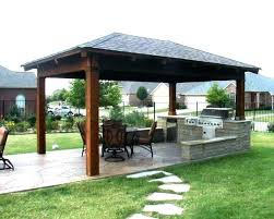 patio extension ideas patio roof extension ideas full size of roof extension over patio cost unusual