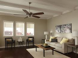 contemporary ceiling fans with remote ceiling fan ceiling awesome ceiling fans small space ceiling fan