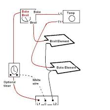 ge profile oven wiring diagram ge oven wiring diagram ge image wiring diagram general electric oven wiring diagram jodebal com on