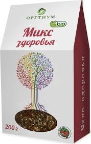 Набор из семян Оргтиум, 200 г