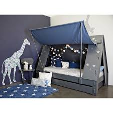 Top 10 Punto Medio Noticias | Childrens Tents For Beds