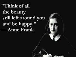The Diary Of A Young Girl 40 Anne Frank Quotes On Life And Hope Enchanting Anne Frank Quotes