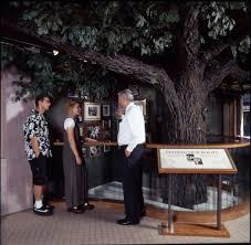 Church Genealogy Mormon Church Closing Its Genealogy Center On Park Citys