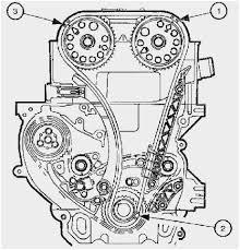 2 2 ecotec timing chain diagram best of amazon chevrolet chevy 2 2 ecotec timing chain diagram luxury ecotec engine diagram chevrolet engine diagram wiring of 2 2 ecotec