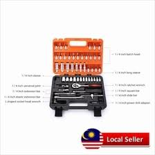 <b>53PCS AUTOMOBILE MOTORCYCLE</b> REPAIR T (end 1/5/2021 12 ...