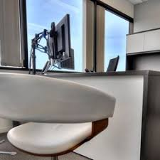 creative office interiors. Photo Of Source Creative Office Interiors - Tustin, CA, United States. Liolios Private