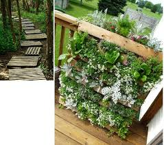 wooden pallets uses. green pallet wall creativeinspiring-methods-of-recycling-wooden-pallets-into wooden pallets uses