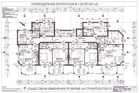 cool architecture drawing. Delighful Architecture Beds Magnificent Architectural Floorplan 11 Floor Plans And Design Drawing  Templates Quinn Gonalo 8 Architectural Floor Throughout Cool Architecture