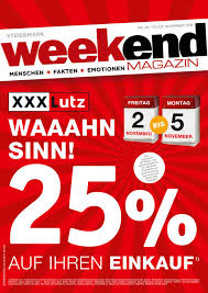 Weekend Magazin Steiermark Kw44 By Weekend Magazin