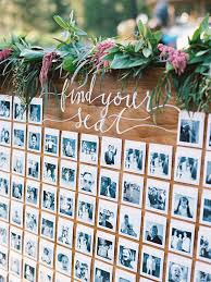 Seating Chart Wedding Creating The Perfect Seating Chart Wedding 101 The Pink