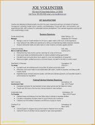 28 Elegant Resume Sample Of Sales Manager Resume Templates
