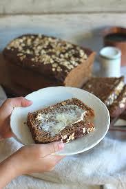 Steakhouse Dark Bread Golden Barrel