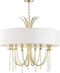 hudson valley 4330 agb damaris contemporary aged brass 30 nbsp drum pendant light fixture loading zoom