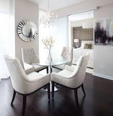 Adorable Modern Apartment Living Room Decorating Ideas 17 Best Ideas About Modern  Apartment Decor On Pinterest Modern