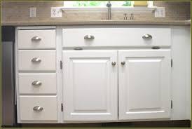 Unique Cabinet Hinges Kitchen Cabinet Hinges Kitchen Cabinet Hinges White Push To Open