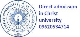 check it research paper citation