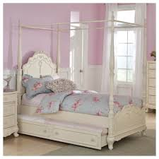 Sears Canada Bedroom Furniture Sears Bedroom Furniture Canada Best Bedroom Ideas 2017