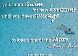Swim Swim Quotes Unique Swim Quotes