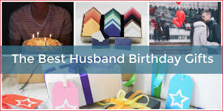 40th birthday party themes 40th birthday party themes 130641 21 new birthday gift ideas for him