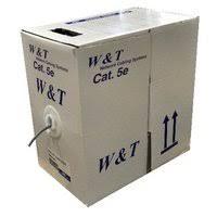 «<b>Кабель</b> в бухте <b>Exegate UTP</b> 5e 305м PVC (138966) 138966 ...
