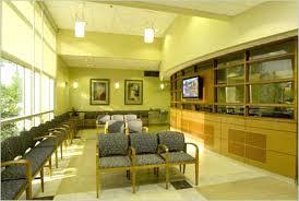 Medical Office Designs Medical Office Waiting Room Design Custom