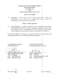 doc simple joint venture agreement sample joint venture doc580620 simple joint venture agreement sample joint venture simple joint venture agreement