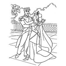 Small Picture Top 30 Free Printable Princess And The Frog Coloring Pages Online