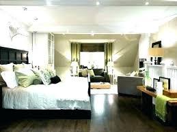 mood lighting bedroom. Mood Lights For Room Lighting Bedroom Living Ambient Useful Tips Led . I