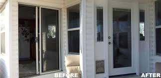 lovely patio sliding door installing french attractive replacement patio door glass sliding glass door glass replacement jpg