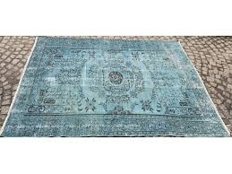 slate blue area rug large floor rugs navy blue and gold rug rugs with blue in them