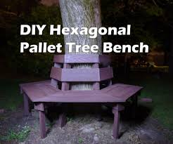 pallet outdoor furniture plans. Diy Outdoor Furniture With Pallets Beautiful Pallet Of Fresh Plans