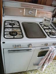 range stove oven broiler info leak detection fault codes fuel range stove oven broiler info leak detection fault codes fuel conversion links doityourself com community forums