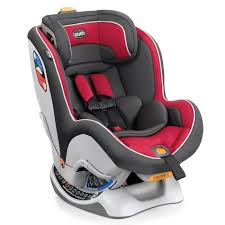 chicco nextfit convertible car seat for