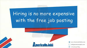 Need An Online Job Portal Solution Try Us For Free We