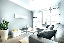 What color should i paint my ceiling Tribina Should Paint My Ceiling White What Color Should Paint My Ceiling Ceiling Paint Color Wood3ensunlass3sinfo Should Paint My Ceiling White What Color Should Paint My What