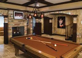 basement remodel company. Image Of: Basement Remodel Company Games