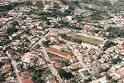 imagem de Itaguara Minas Gerais n-9