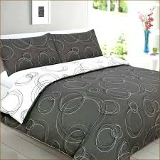 duvet cover king size luxury jacquard duvet quilt cover bedding bed set with regard to popular household grey king size duvet covers prepare argos king size