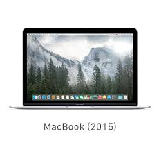 apple z0un8ll a. macbook pro 13 apple z0un8ll a c