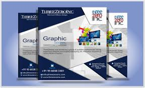 019 Template Ideas Free Templates For Flyers Design Flyer