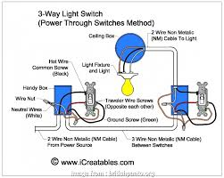 how to wire way switch plug practical 3 wiring diagram phase plug how to wire a 3 way switch plug 3 wiring diagram phase plug