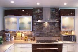 modern kitchen backsplash 2013. Cabinets In This Modern Kitchen Space Http Www Singapore Interior  Design Classic Partial Backsplash 2013 I