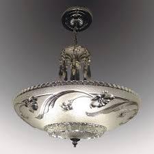 antique chandelier chain entryway chandelier 5 light chandelier modern gold chandelier eurofase chandelier chandeliers design antique