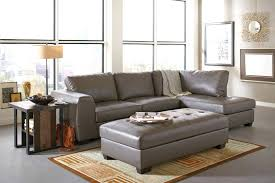 small leather couch large size of shaped sleeper sofa wrap around couch sectional furniture small leather