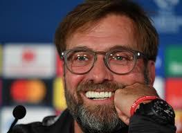 Fifa Club World Cup 2019: Liverpool fixtures, squad split, final date ...