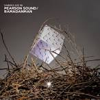 Fabriclive 56 album by Pearson Sound