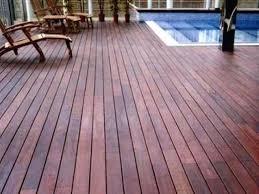 wood floor tiles ikea. Wood Floor Tiles Ikea IKEA RUNNEN Decking Outdoor Flooring