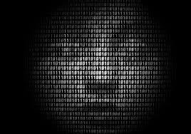 Humanos o posthumanos? - Ethic : Ethic